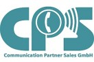 CPS_Logo_small