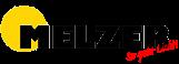 Lichthaus_Logo_Shop2