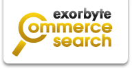 exorbyte-commerce.de