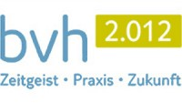 exorbyte live @ bvh 2.012 in Hamburg am 18./19. April