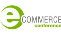 exorbyte auf der ecommerce conference