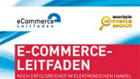 E-Commerce Leitfaden