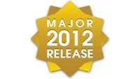 Brandneue Version jetzt online: exorbyte Commerce Search 2012!