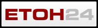etoh24_logo