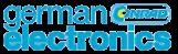 german_electronics_logo