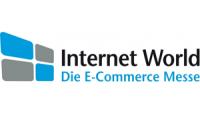 exorbyte @ Internet World: Fachvortrag, Exklusiv-Gutschein …