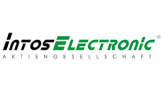 Intos Electronic