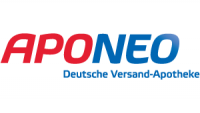 aponeo.de wächst mit exorbyte Commerce Search