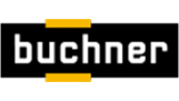 Buchner Shop