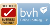 bvh zeichnet Suchprimus exorbyte als Preferred Business Partner aus