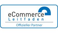 exorbyte ist Partner beim E-Commerce-Leitfaden