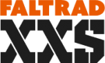 Faltrad XXS