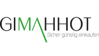 Gimahhot setzt auf exorbyte Commerce Search