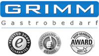 Kunde Grimm-Gastrobedarf.de gewinnt Shop Usability Award