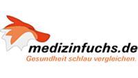 medizinfuchs.de: Bilanz nach einem Jahr mit exorbyte