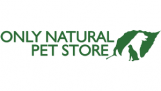 Only Natural Petstore