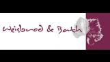 Weisbrod & Bath