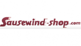 Sausewindshop