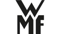 WMF: Eleganter Online-Shop mit intelligenter Suche von exorbyte