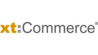 xt:Commerce wählt exorbyte als Exklusivpartner für Shop-Suche