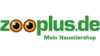 Branchenführer zooplus setzt auf exorbyte Commerce Search
