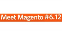 exorbyte live @ Meet Magento in Leipzig am 21./22.05.12