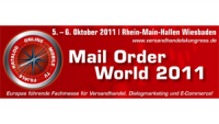 exorbyte live @ Mail Order World am 05./06.10.11 in Wiesbaden